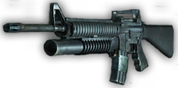 M16A4render.png