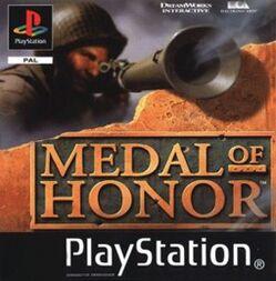 Medal of Honor 1 cover.jpg