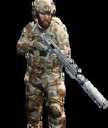 Mp assaulter fskhjk 512x256
