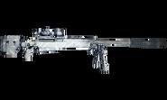 TAC50 Sniper JTF2