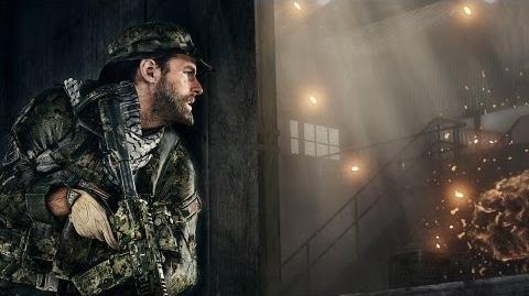 Medal_of_Honor_Warfighter_-_Basilan_Einzelspieler-Gameplay-Trailer