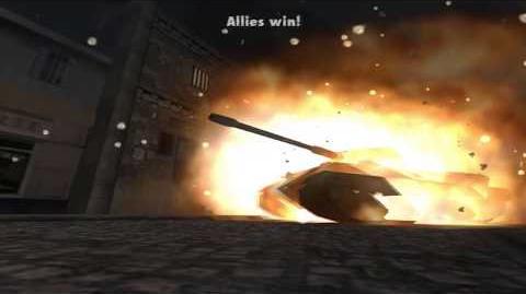 MoH-EA-Meet Me in Bastogne Victories