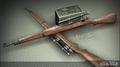 M1903 promotional
