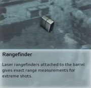 Rangefinder.jpg