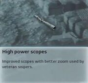 High Power Scope.jpg