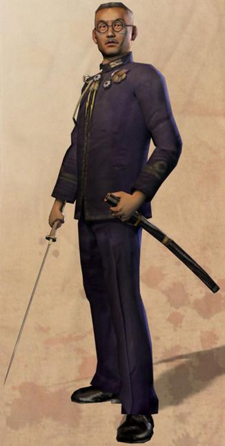 Masataka Shima