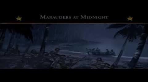 MoH-RS-Marauders at Midnight Ambience-0