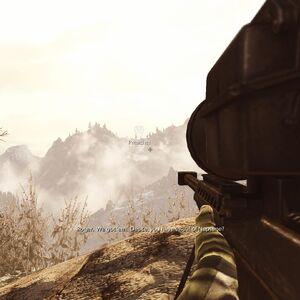 M82 Barrett Moh2010.jpg