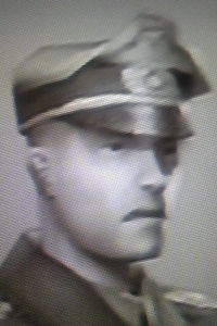 Erich Koster