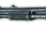 M870MCS