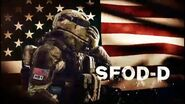 Medal of Honor Warfighter E3 Multiplayer 6