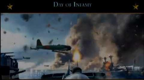 MoH-Rising Sun-Day of Infamy U.S.S
