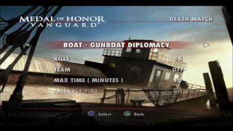MoH-Vanguard-Gunboat Diplomacy Ambience-0