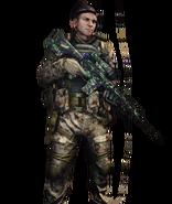 Mp sniper sasr 512x256
