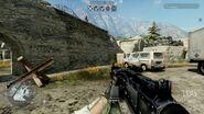 M240B MOHW