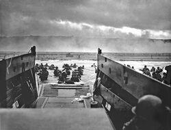 Omaha Beach Zdjęcie.jpg