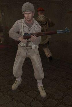 Żołnierz (Forteca).jpg