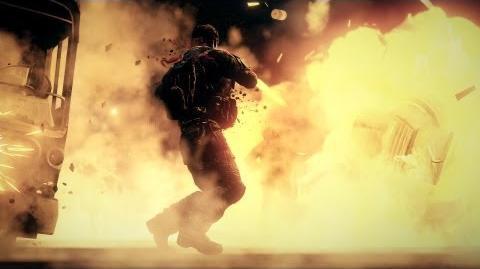 Medal_of_Honor_Warfighter_-_Tutorial_zur_Beta_-_Entwicklerkommentare_&_Community-Reaktionen