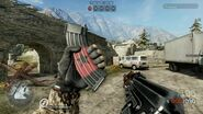 AK-103 HH Ammo MOHW