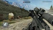 CS5 Reload