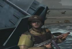 Ranger Captain.PNG
