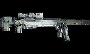 TAC50 Sniper GROM