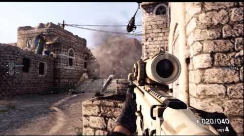 Medal_Of_Honor_Warfighter_Mission_9_Connect_The_Dots