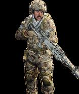 Mp assaulter sasr 512x256