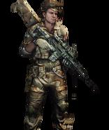 Mp sniper sfod 512x256