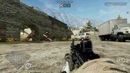 MG4 Bipod MOHW
