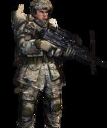 Mp heavygunner grom 512x256
