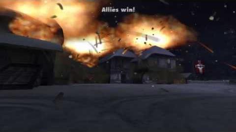 MoH-EA-Winter's Harvest Victories