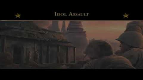 MoH-RS-Idol Assault Ambience-1