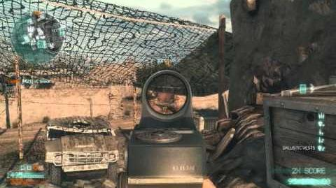 Medal_of_Honor_2010_M240_and_RPK_PC_Gameplay