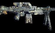 HK MG4 MOHW Battlelog Icon For KSK