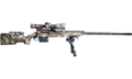 TAC-300 MOHW Battlelog Icon for Gruppa Alfa