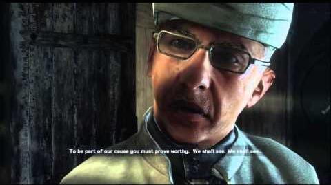 Medal_Of_Honor_Warfighter_Mission_2_Through_The_Eyes_Of_Evil
