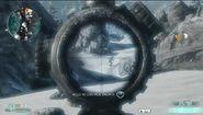 M24 Sight