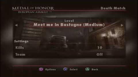 MoH-EA-Meet Me in Bastogne Ambience-0