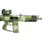AA-12 MOHW Battlelog Icon For SOG.png