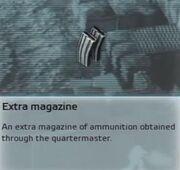 Extra Magazine.jpg