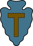 36thInfantry