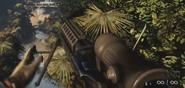 Warfighter M249