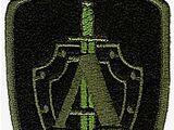 Gruppa Alfa