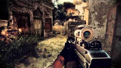 Linkin_Park_Medal_of_Honor_Warfighter_Трейлер_Мультиплеера_-_E3_2012
