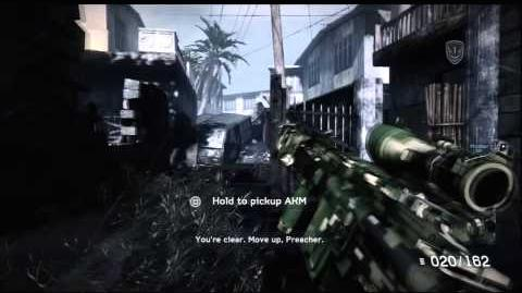 Medal_Of_Honor_Warfighter_Mission_5_Changing_Tides