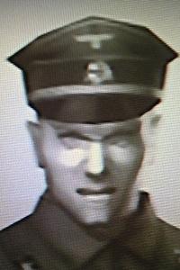 Graf von Schrader
