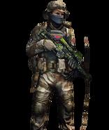 Mp sniper fskhjk 512x256