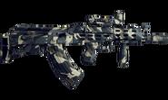 MOHWF AK-103 Bullpup Spetznaz