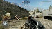 AK-103 MOHW